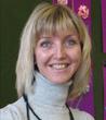 Nancy Persin  - Ireland